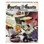 Sporting Gazette – Sports Edition