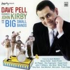 Remembers John Kirby/Big Small Bands