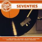 Top Of The Pops-Seventies