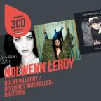 3CD Originaux