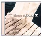 Cool School of Jazz Vol. 1