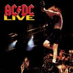 AC/DC Live