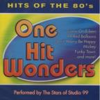Hits Of The 80's:One Hit Wonders