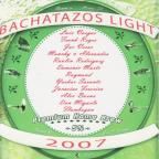 Bachatazos Light 2007