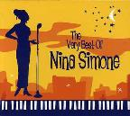 Very Best Of Nina Simone