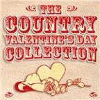 Country Valentines Day Collection