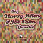 Harry Allen & Joe Cohn Quartet