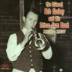 Unheard Bob Scobey and His Frisco Jazz Band 1950-1957