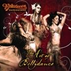Art of Bellydancing