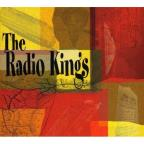 Radio Kings