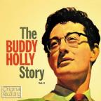 Buddy Holly Story, Vol. 2