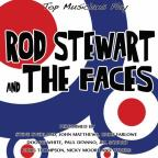 Rod Stewart & the Faces: As Performed By