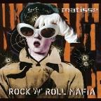 Rock N Roll Mafia