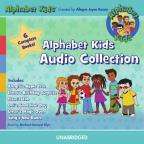 Alphabet Kids Audio Collection