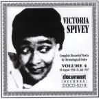 Complete Recorded Works, Vol. 4 (1936 - 1937)