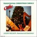 Gifts: Traditional Christmas Carols