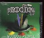 Voodoo People
