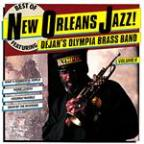 Best of New Orleans Jazz, Vol. 2