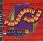 Psychedelic States: Alabama in the '60s, Vol. 1