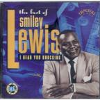 Best Of Smiley Lewis