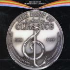 Best of Hooked on Classics, 1981-1984