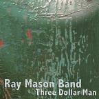Three Dollar Man