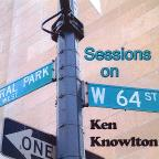 Sessions On W 64th Street