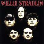 Willie Stradlin