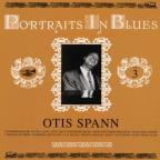 Portraits In Blues 3