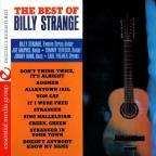 Best of Billy Strange