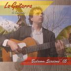 La Guitarra Flamenca Bendroom Sessions