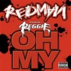 "Redman Presents Reggie ""M.O.M.M."""