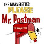 Please Mr.Postman