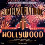 Great Classic Film Themes