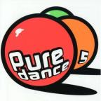 Pure Dance, Vol. 5