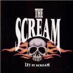 Let It Scream
