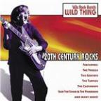 60'S Rock Bands: Wild Thing