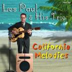 California Melodies