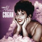 Best of Alma Cogan