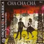 Cha Cha Cha, Vol. 1