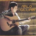 Arlo Gilliam