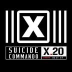 20 Best of Suicide Commando