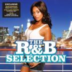 R&B Selection