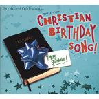 Christian Birthday Song