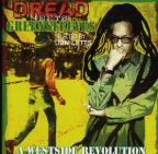 Don Letts Presents: Dread Meets Greensleeves