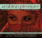 Arabian Pleasure