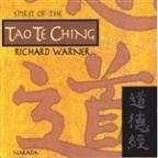 Spirit of the Tao Te Ching