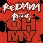 "Redman Presents Reggie ""M.O.M.M."" (Edited Version)"