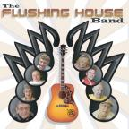 Flushing House Band