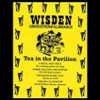 Wisden - Tea In The Pavilion